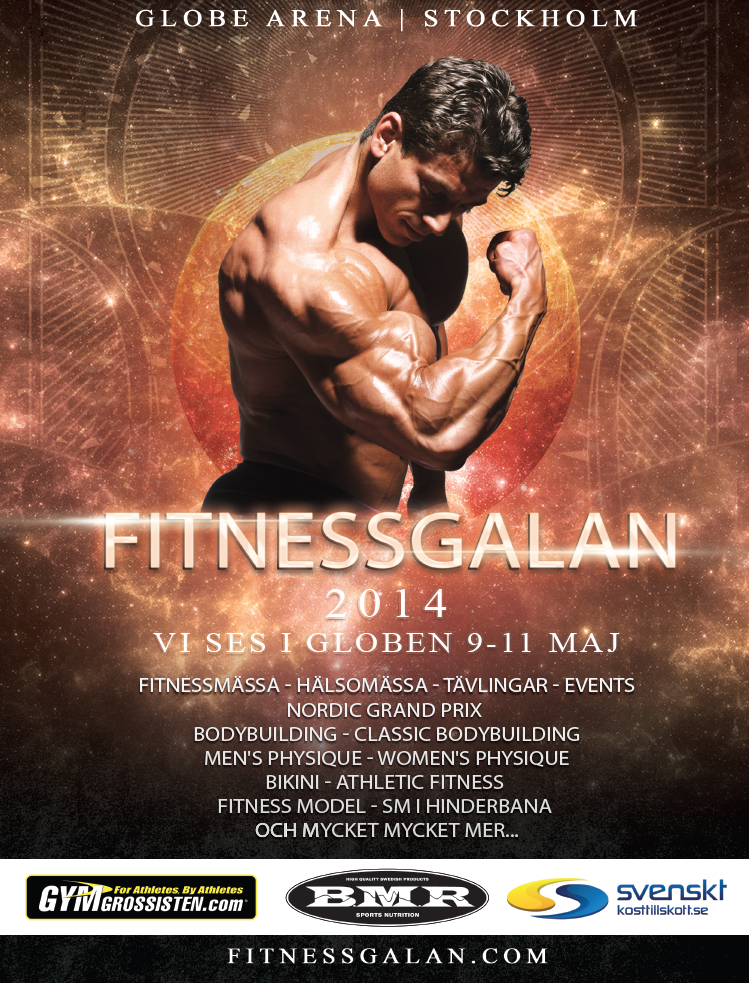 Fitnessgalan-20141.png