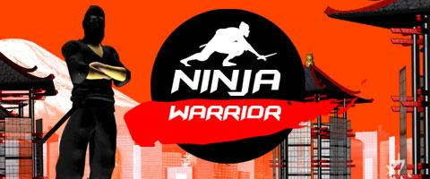 ninja-warrior.jpg