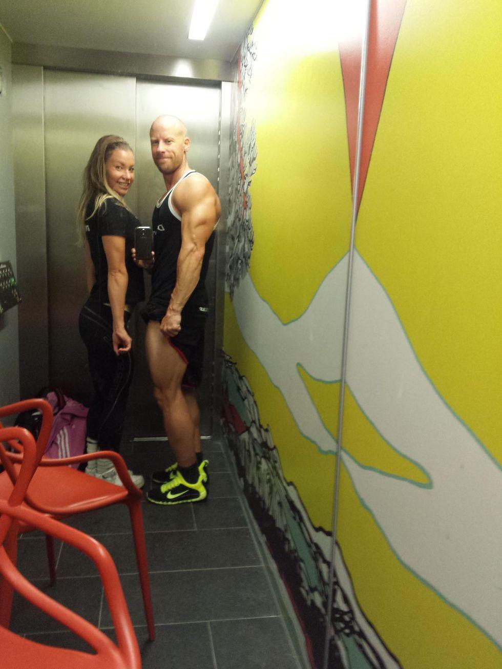 hissen.jpg