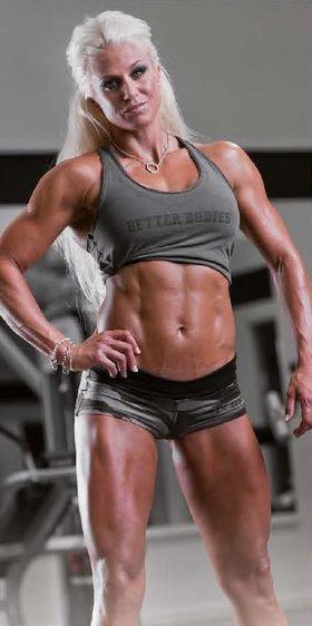 motivation träning helene ahlson ice mål positivitet belöning fitness