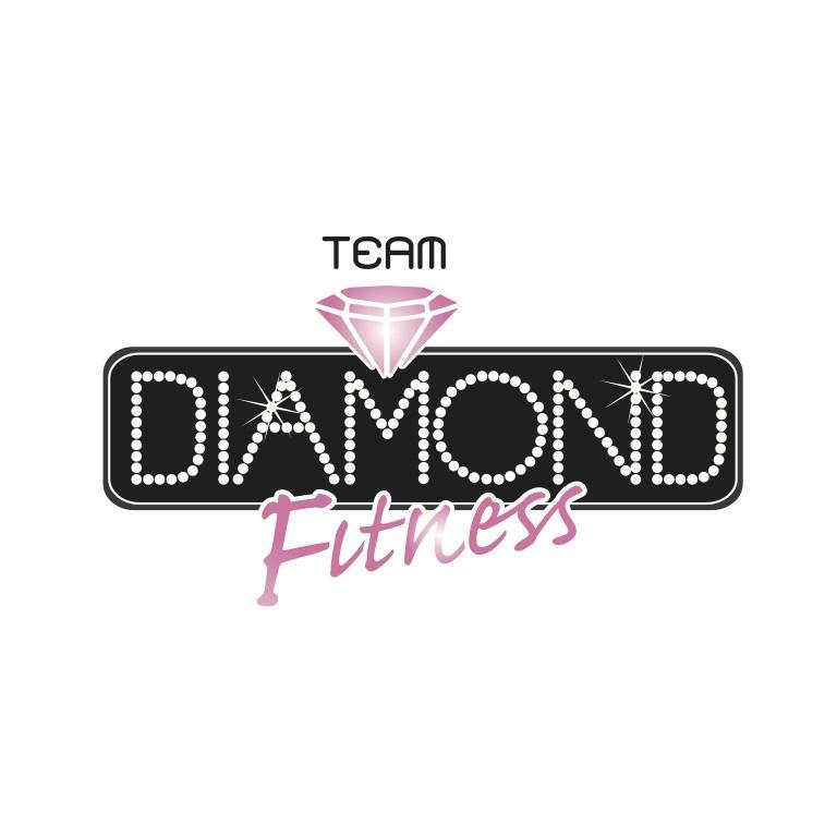 Team-Diamond-Fitness1_Logo.jpg