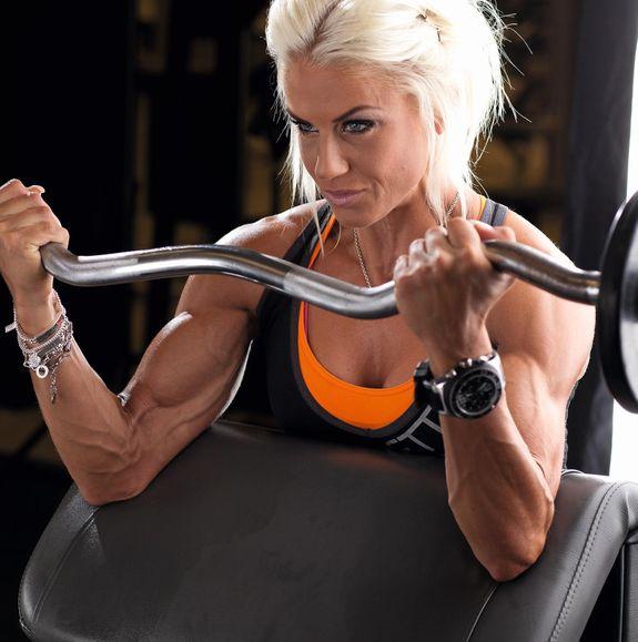 Personlig träning, Personlig tränare, träningsbranschen