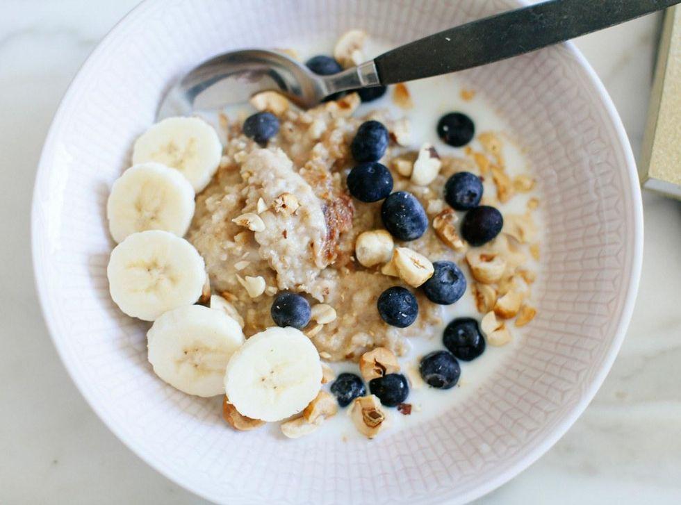 oatmeal-addins-feat.jpg