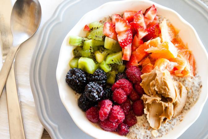 Breakfast-porridge-2.jpg