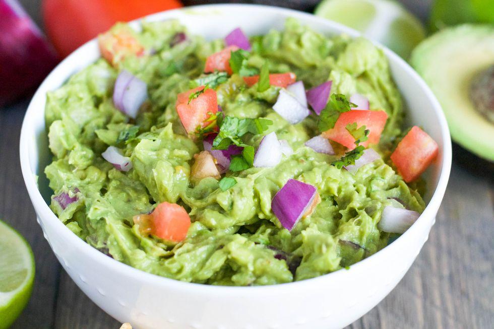 Grilled-Avocado-Guacamolele-7-of-12.jpeg