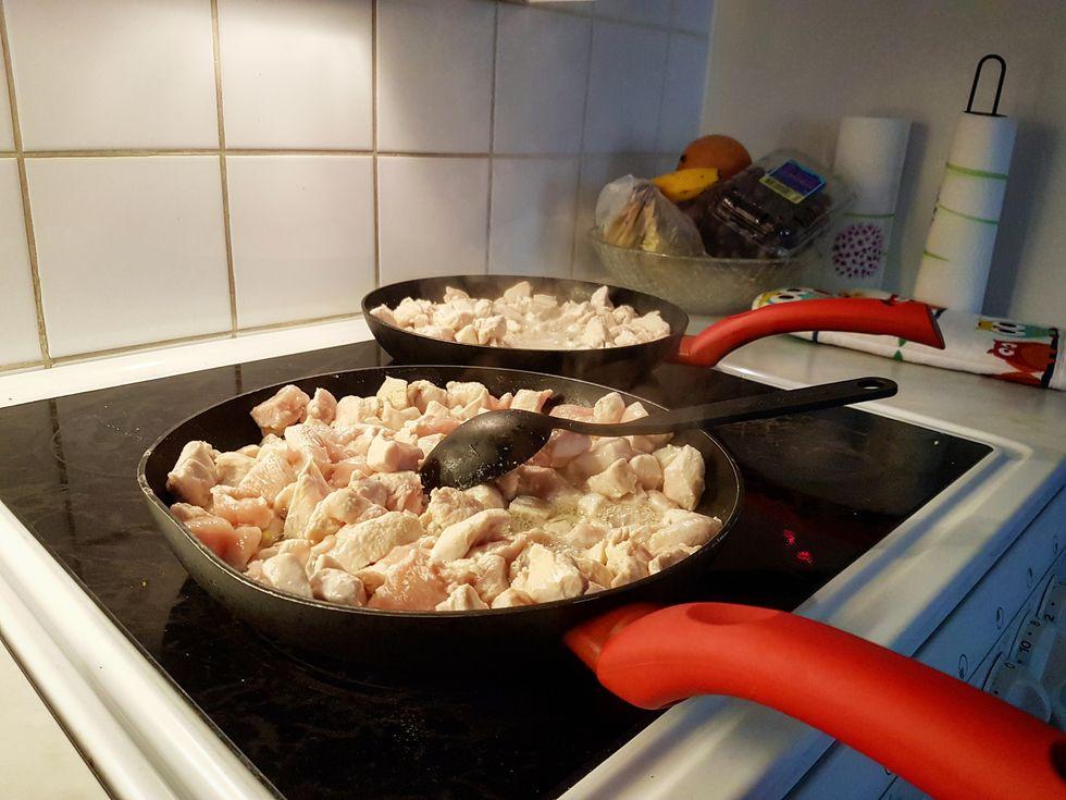 kyckling.jpg