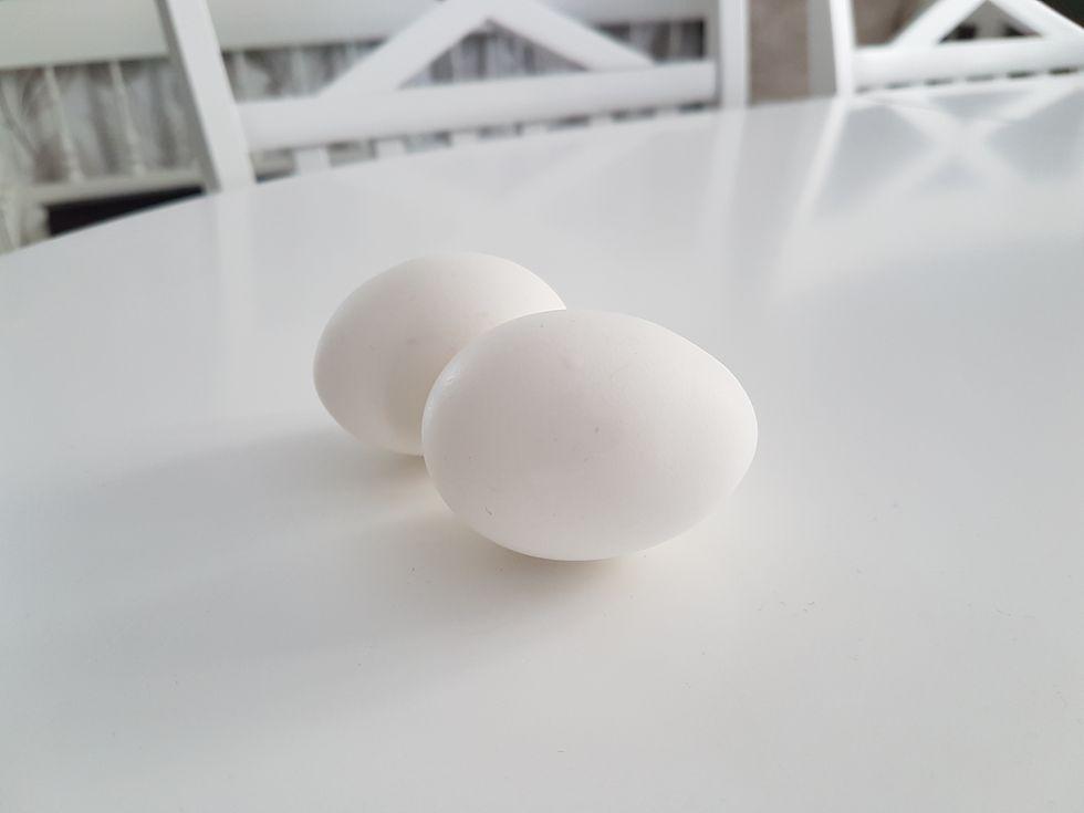 Ägg.jpg