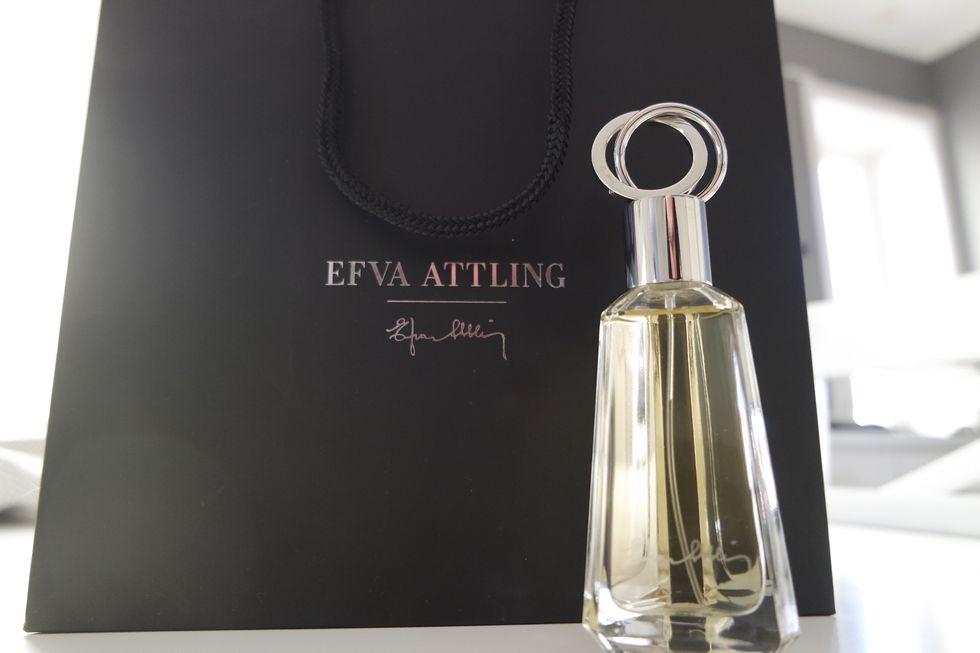 parfym2.JPG