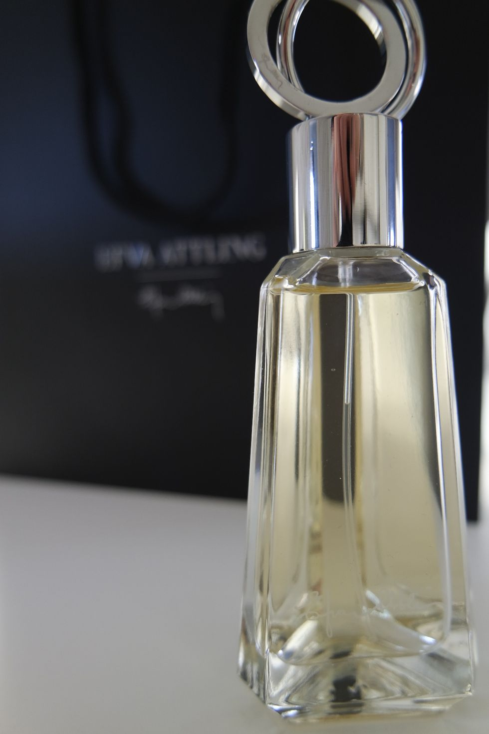 parfym.JPG