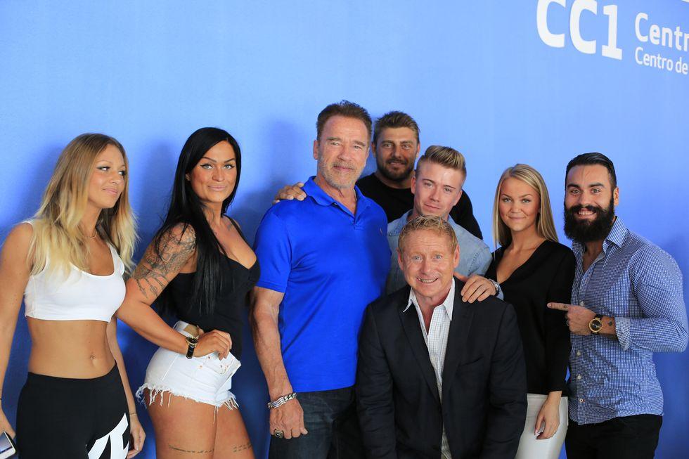 Arnold och vi 1LIRTEN.jpg