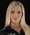 Följ Lisa Ivarssons blogg på BODY.se