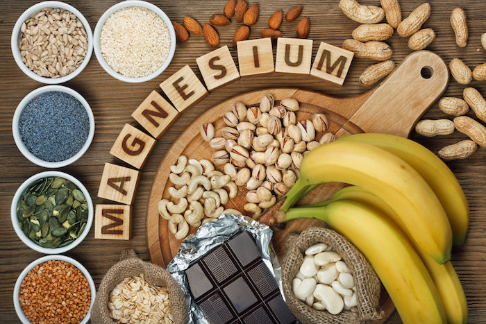 lågt d vitamin