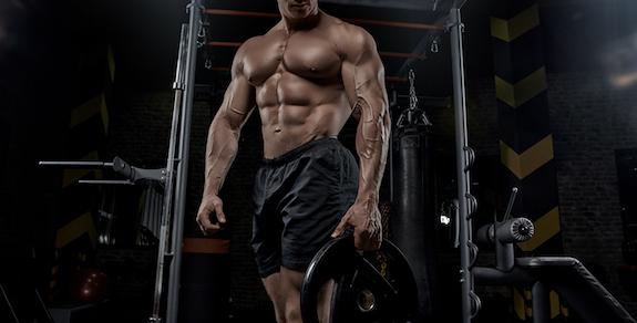 gratis dejtingsajter för bodybuilders